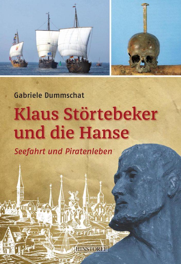 Klaus Störtebeker und die Hanse